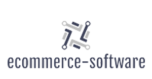 ecommerce-software.net